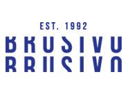 brusivo-logo