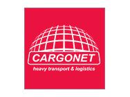 cargonet-logo