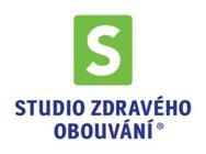 studio-zdraveho-obouvani