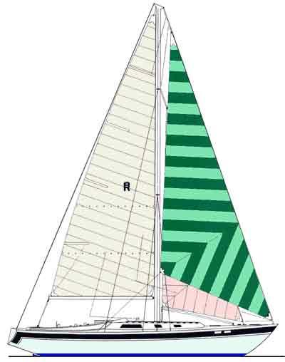 Offshore_38-en