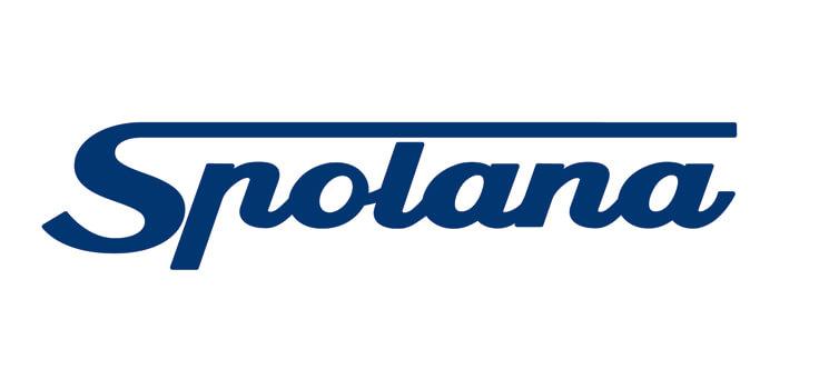 Spolana_logo_pozitiv_bar